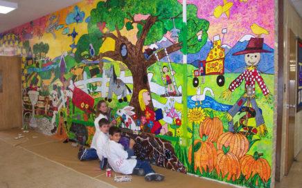 Anna Reynolds Elementary School